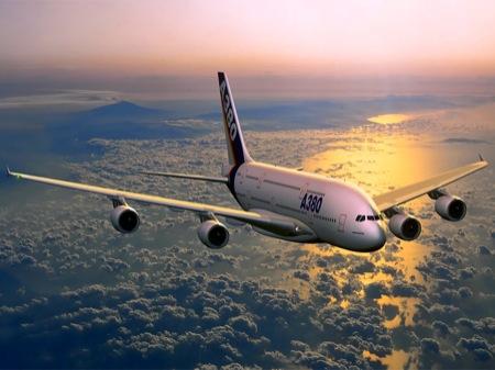 airbus_a380_super-jumbo.jpg