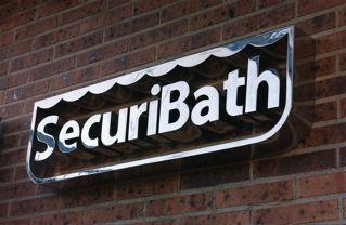 Securibath. Discapacidad. Baños.