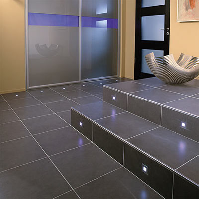 floortiles.jpg