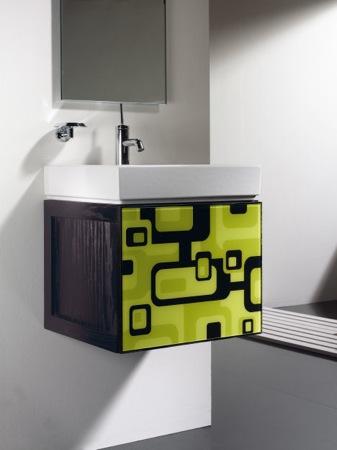 sonia-atic-pop-bath-console-limited-edition.jpg