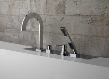 bandini-naos-faucet-1.jpg