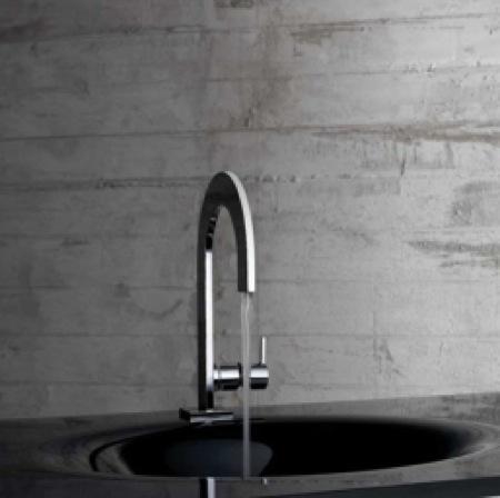 bandini-naos-faucet-4.jpg