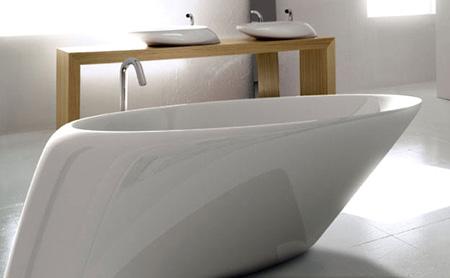 ceramica-gsg-touch-suite-11.jpg