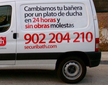 perfiles casual incall en Jaén