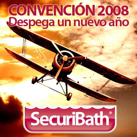 convencion-2008.jpg