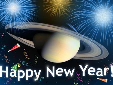 207236main_new-year_9461.jpg