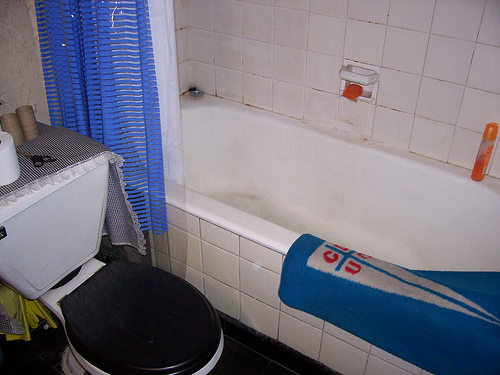 Plato de ducha antideslizante aqua for Ducha antideslizante