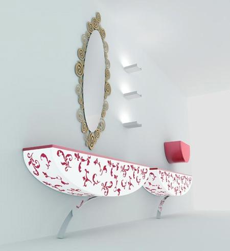 kos-nova-linea-furniture-51.jpg