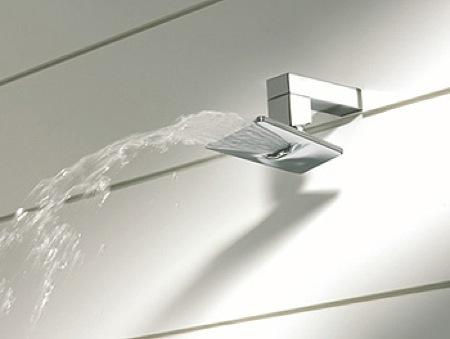 bongio-waterfall-faucet-riva-3.jpg