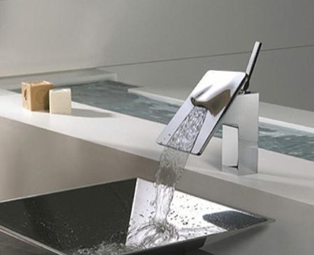 bongio-waterfall-faucet-riva-6.jpg