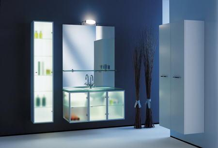 composicion-bano-muebles-con-luz.jpg