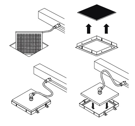 ducha-lluvia-instalacion1.jpg