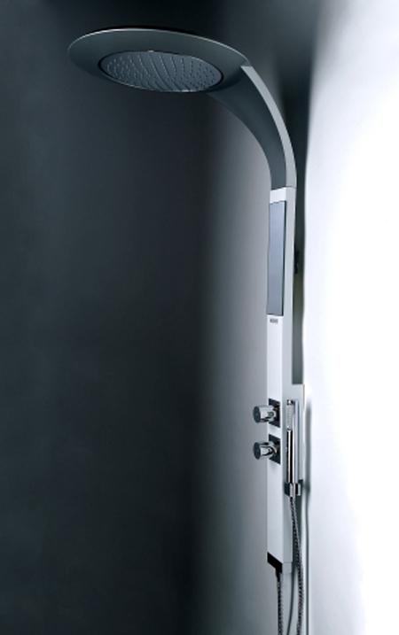 girasole-shower-panel-visentin.jpg