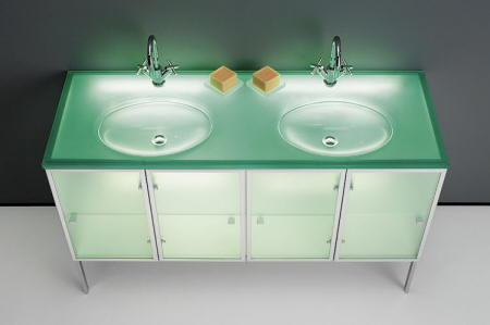 muebles-bano-con-luz-propia-carmenta.jpg