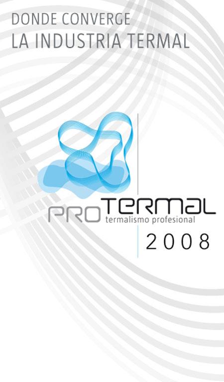 protermal1.jpg