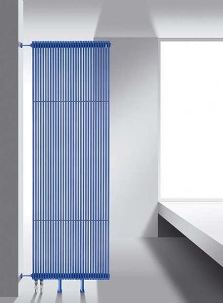 radiador_presentado_casa_pasarela1.jpg