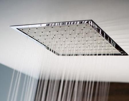 rogerseller-cloud-cover-shower1.jpg