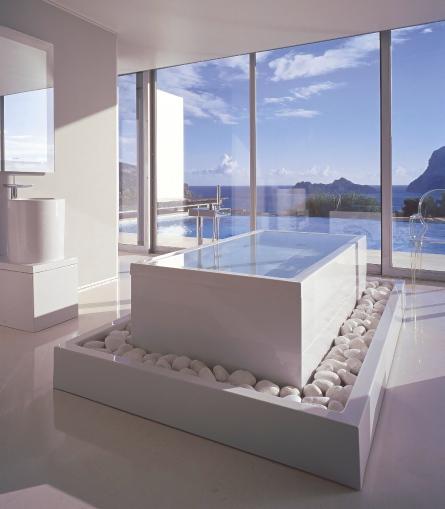 starck-x-bathtub-3.jpg