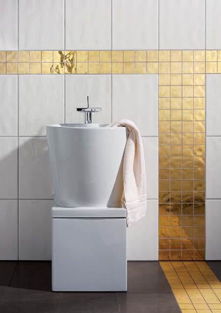 steuler-fliesen-gold-tile-wall1.jpg
