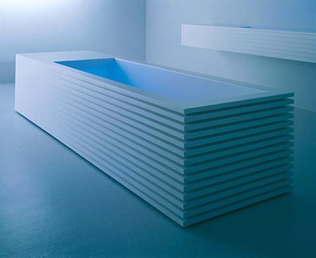 ustogehter-line-tub-led1.jpg