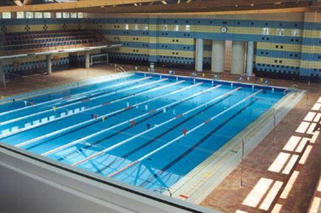 piscina_tossal2_g1.jpg