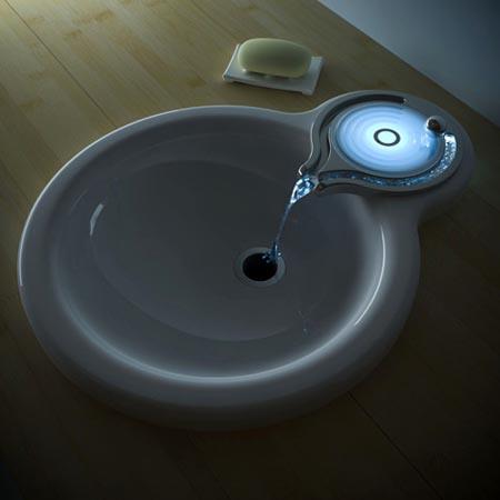 ripple_faucet21.jpg