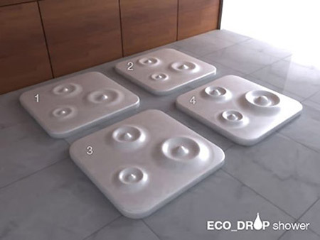 securibath-eco-drop-2.jpg