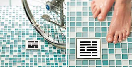 Cambiar Bañera Por Plato De Ducha A Ras Del Suelo Mas Espacio útil