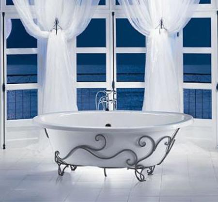 securibath-moonlight-free-standing-bathtub.jpg