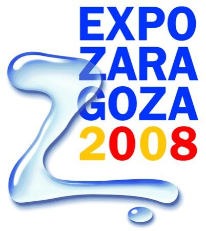 200412160001-04.jpg