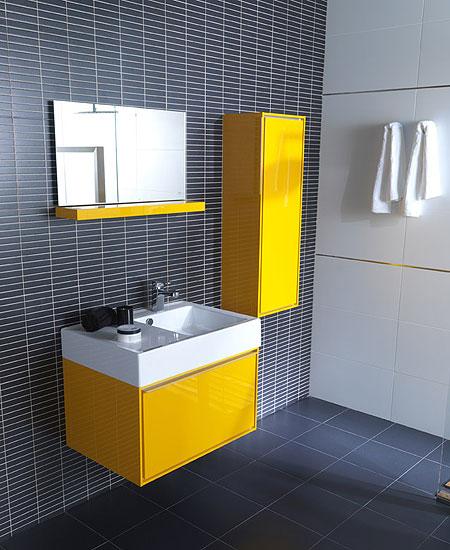 Cómo hacer un cuarto de baño adicional en casa - aqua