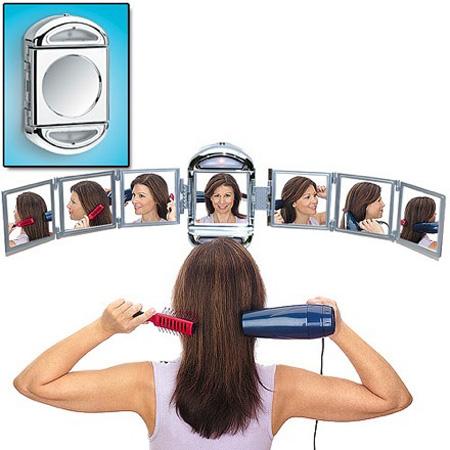 securibath-360-degree-mirror_2112.jpg