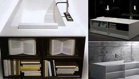 securibath-book_bath_tub.jpg