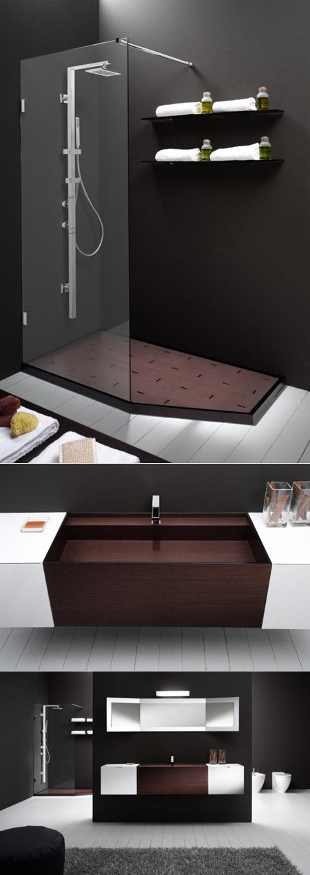 securibath-carmenta-bathroom-4.jpg