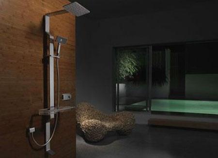 securibath-satinjet-tahi-shower-system.jpg