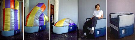 sofa-ducha.jpg