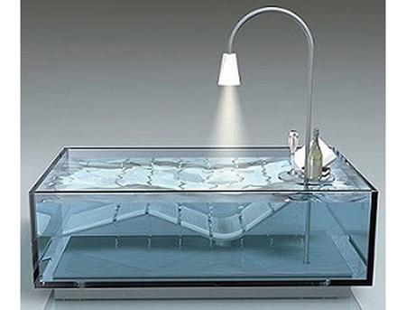 Securibath facilita la ducha facil y consigue el agua for Ducha facil
