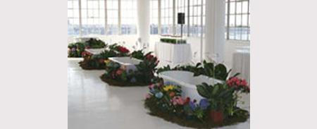 bano-flores.jpg