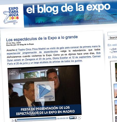 blog-expo-2008.jpg