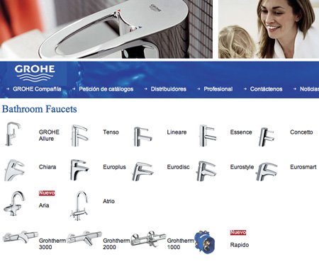 grohe-faucet-models.jpg