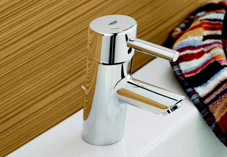 grohe-grifo-securibath-1.jpg