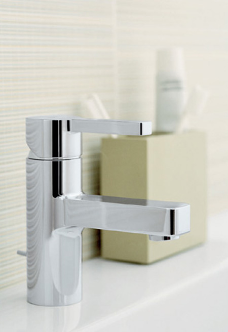 grohe-grifo-securibath-2.jpg
