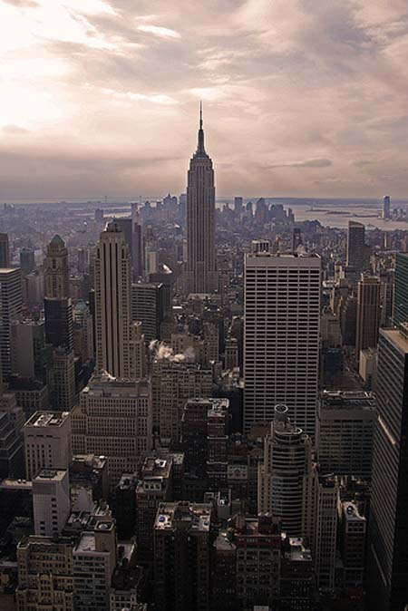 nueva-york-securibath.jpg