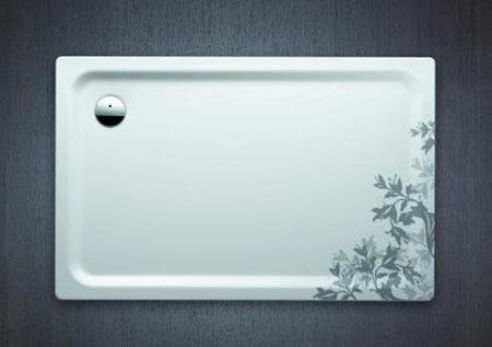 plato-ducha-decorado.jpg