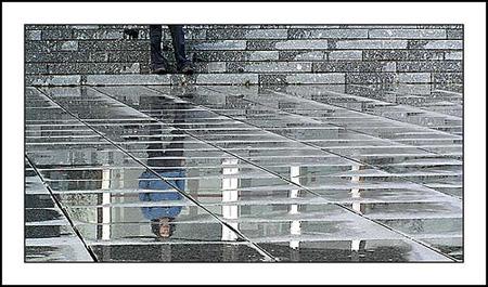 reflejos-agua.jpg