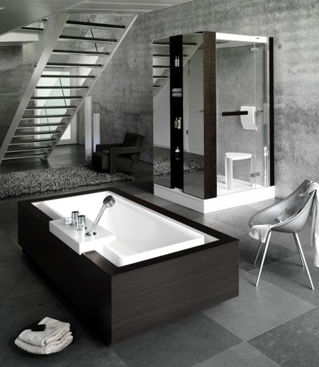 securibath-duscholux-duscho-free-bathrub-shower.jpg