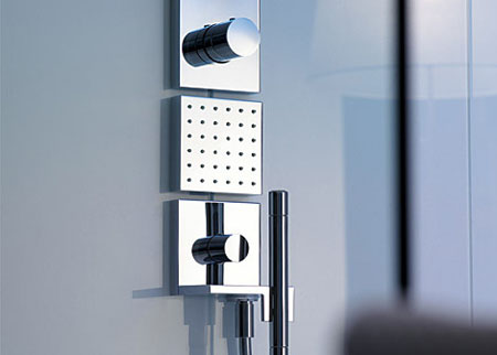 securibath-hansgrohe-axor-starck-shower-collection.jpg