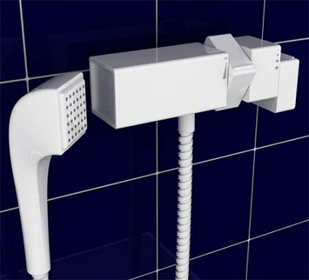 securibath-happy_tap2.jpg