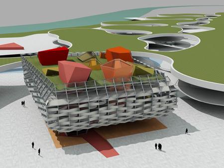 securibath-olano_y_mendo_arquitectos_s_l____espana_pabellon_de_aragon__expo_2008___zaragoza_qqqartid0000000139-img001_r424.jpg