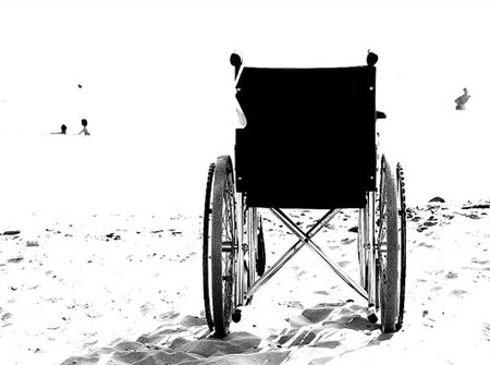 silla-ruedas-accesibilidad.jpg